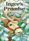 Ingers Promise