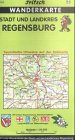 Fritsch Karten, Nr.63, Stadt und Land...