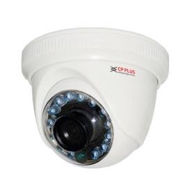 CP PLUS CP-VC-D10L2A IR Dome Camera