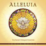 Alleluia (Danish Hildegard Ensemble - hildegardensemble.dk - fonixmusik.com)