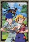大草原の小さな天使 ブッシュベイビー(2)[DVD]