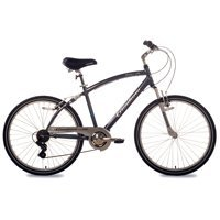 MENS FITNESS CRUISER 26IN