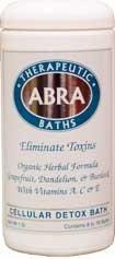 abra-cellular-detox-sea-salt-bath-grapefruit-juniper-1-pound