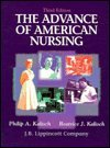 The Advance of American Nursing, 3Rd Ed
