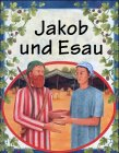 Jacob und Esau. (3789379921) by Auld, Mary