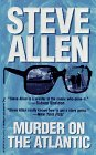 Murder On The Atlantic (1575660970) by Steve Allen