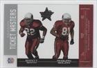 emmitt-smith-anquan-boldin-kyle-vanden-bosch-139-750-kyle-vanden-bosch-football-card-2004-leaf-rooki