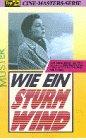 Wie ein Sturmwind [VHS]