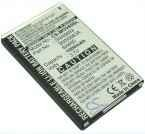 Battery for Motorola I90 I95 p270c P280 T280 T280i V60 V600 V600i 3.7V 1000mAh