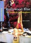 Hollywood Blue: The Tinseltown Pornog...