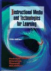 img - for Instructional Media and Technologies for Learning book / textbook / text book