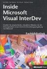 Inside Microsoft Visual InterDev