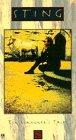 Ten Summoner's Tales [VHS] [Import]