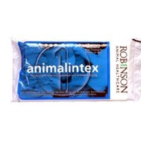 Animalintex Poultice - Horse Poulticing First Aid