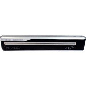 Planon PS900 PRINTSTIK Portable Printer