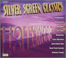 Silver Screen Classics: Great Classical Music from Great Movies