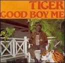 Good Boy Me