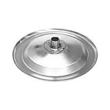 magma-replacement-grease-catch-pan-for-marine-kettle-gas-grills-10-161