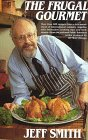 The Frugal Gourmet, Jeff Smith