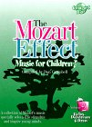 Relax, Daydream & Draw (Mozart Effect Music for Children)