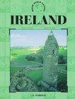 Ireland Ireland (Major World Nations) by J. K. POMERAY