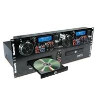 Brand New Numark CDN77USB DJ Professional Dual