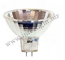 Enx-5 86V 360W Lamp Bulb, Enx5