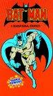 echange, troc  - Super Powers: Batman [VHS] [Import USA]