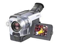 Sony DCR-TRV250 Digital8 Camcorder