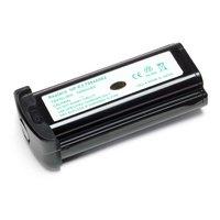 Calumet NP-E3 - Camera battery