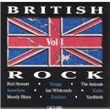 British Rock Vol. 1