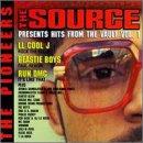 echange, troc Various Artists - Source Presents: Hits From Vault 1