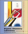 img - for Organic Chemistry Laboratory: Standard and Microscale Experiments book / textbook / text book