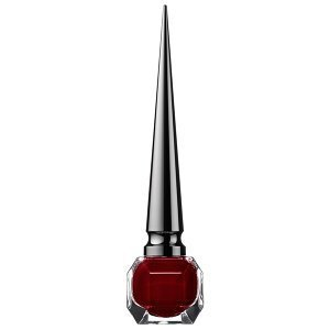 christian-louboutin-nail-colour-the-noirs-04oz-very-prive-deep-wine-red-by-christin-louboutin
