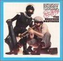 Heavy Metal Be-Pop by Brecker Brothers