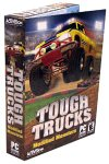 Tough Trucks: Modified Monsters - PC