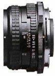 PENTAX SMCP 67 90mm F2.8