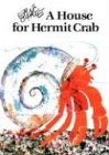 House for Hermit Crab (World of Eric...