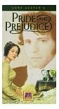 Jane Austens Pride and Prejudice: Volume 1