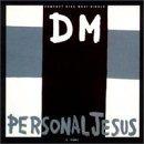 Depeche Mode - Personal Jesus (US) - Zortam Music