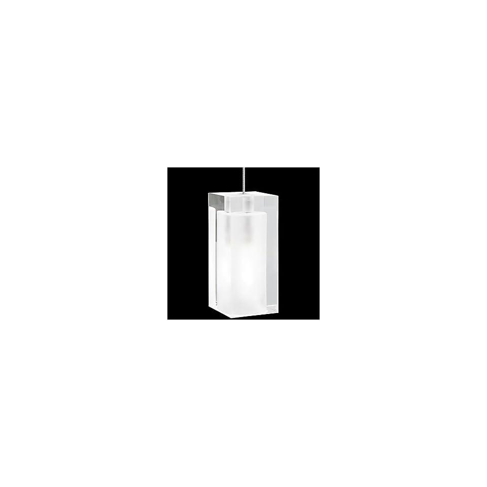 TECH Lighting Solitude Pendant