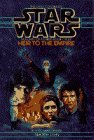 Title: Star Wars: Heir To The Empire
