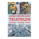 "Triathlonvon ""Christoph Elbern"""