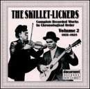 The Skillet Lickers, Vol. 2: 1927-1928