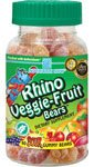 Rhino Vitamins
