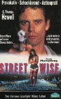 Streetwise [VHS]