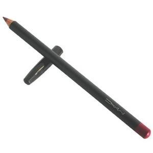 MAC Lip Care - Lip Pencil - Beet 1.45g/0.05oz