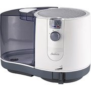 Cheap Sunbeam Cool Mist Humidifier (SCM1746-UM)