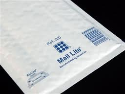 10-x-c-0-weiss-mail-lite-gepolsterte-briefumschlage-bubble-wrap-gefuttert-mailers