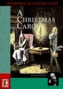 A Christmas Carol (Family Classics)